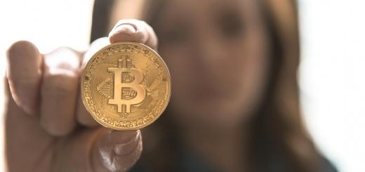 5 Möglichkeiten mit Bitcoins Geld zu verdienen
