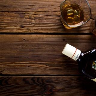 Alkoholflecken entfernen
