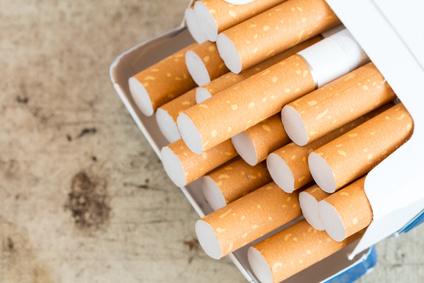Als Raucher Geld sparen