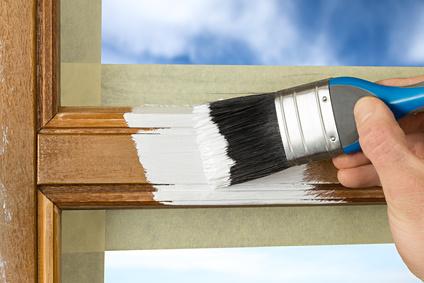 Bevorzugt Alte Holzfenster restaurieren leicht gemacht SZ31