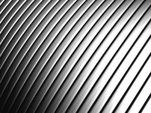 Aluminium reinigen und putzen