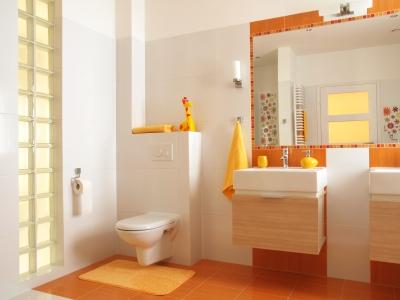 Bad putzen und reinigen leicht gemacht – Schnell-Anleitung