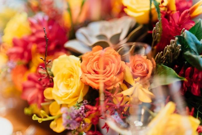 Blumen online kaufen und verschicken