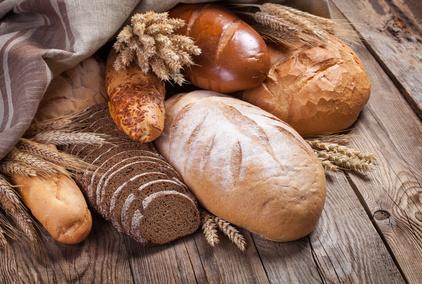 Brot richtig aufbewahren und lagern