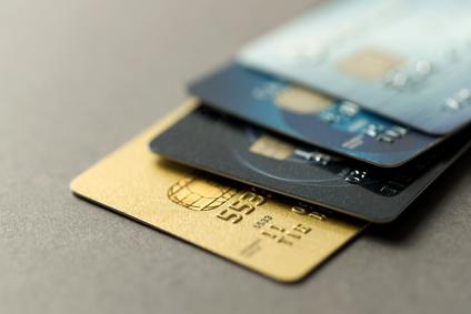 Das sind die Vorteile & Nachteile von Kreditkarten