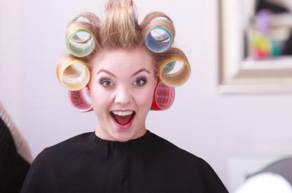 Die besten Tipps um langes Haar richtig zu pflegen