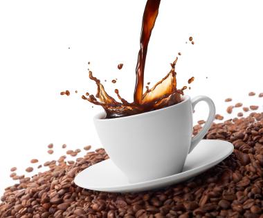 Die richtige Kaffeemaschine auswählen - Ratgeber