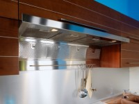 k chenger t haushaltstipps ratgeber hilfe. Black Bedroom Furniture Sets. Home Design Ideas