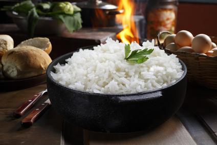 Einen Reiskocher kaufen - darauf kommt es an