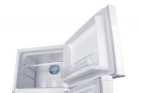 einfrieren lagern haushaltstipps anleitungen omas. Black Bedroom Furniture Sets. Home Design Ideas