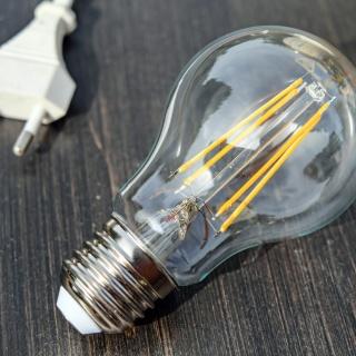 Energiespartipps für den Haushalt