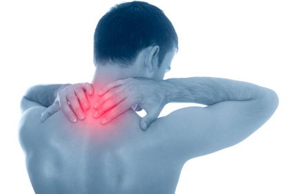 Ernährung bei Arthrose und Arthritis