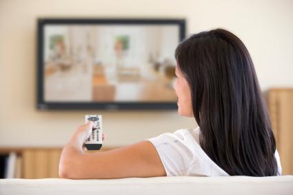 Fernsehgerät kaufen mit Ratenzahlung