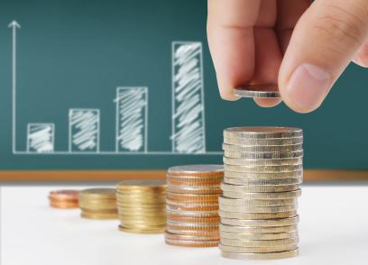 Festgeldkonto – sichere Anlage bei guter Rendite