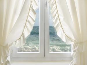 gardinen und vorh nge mit grauschleier wieder wei bekommen. Black Bedroom Furniture Sets. Home Design Ideas