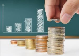 Günstige Baufinanzierung für Beamte und Akademiker