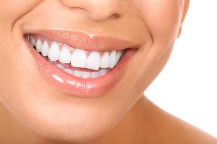 Günstiger Zahnersatz (Preisvergleich)