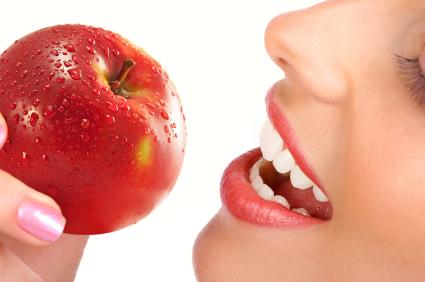 Hausmittel gegen Zahnfleischentzündung