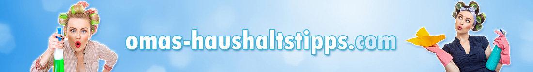 omas-haushaltstipps.com