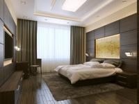 Einrichtung mobiliar haushaltstipps ratgeber hilfe - Schlafzimmer gardinen ideen ...