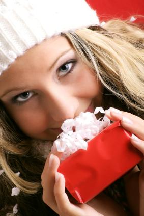 Ideen und Anregungen für Weihnachtsgeschenke