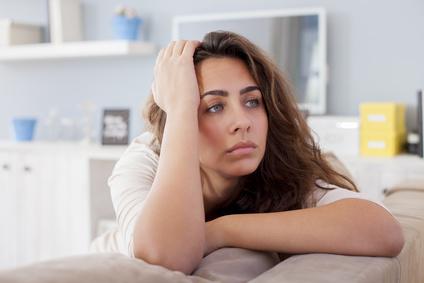 Informationen zu Depressionen - Ursachen und Therapien