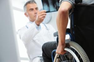 Informationen zur Pflegezusatzversicherung Pflege-Bahr