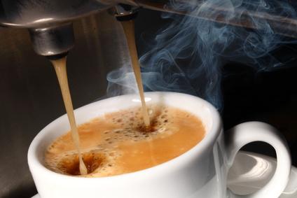 Kaffeevollautomaten - Das sollten Sie beim Kauf beachten?