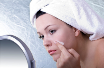 Kaufberatung Kosmetikspiegel