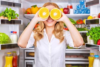 Smeg Kühlschrank Zu Kalt : Kühlschrank richtig einräumen u2013 anleitung