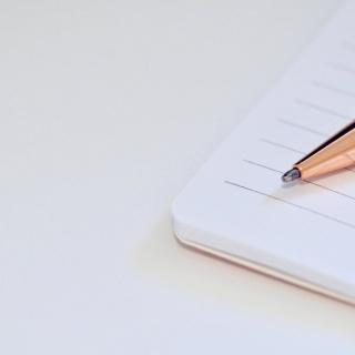 Kugelschreiberflecken auf Leder / Ledersofa entfernen