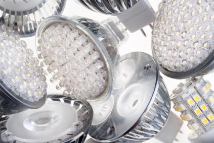 LED Lampen Vor- und Nachteile - Ratgeber, Information & Kaufberatung
