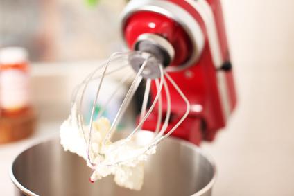 Lohnt sich die Anschaffung einer Küchenmaschine?