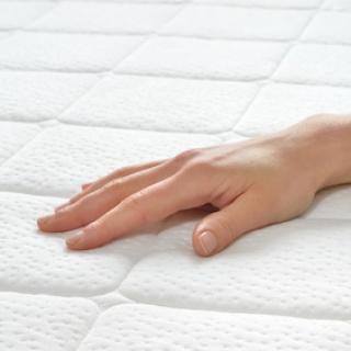 Matratzenauflagen - hygienische und pflegeleichte Alleskönner
