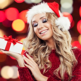 Mit diesen Tipps starten Sie günstig ins Weihnachtsfest