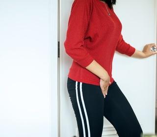 Mit Sport Inkontinenz bei Frauen lindern