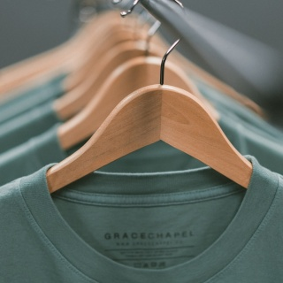 Rostflecken aus Kleidung entfernen