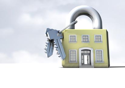 Schlüsseldienst-Ratgeber - Wie erkenne ich eine seriöse Firma?