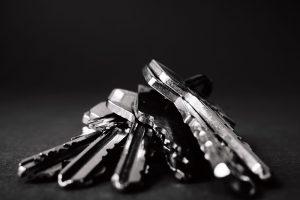 Seriöser Schlüsseldienst