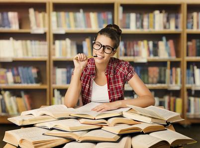 Sprachenlernen und die Tricks, die dahinterstecken
