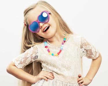 Stressfrei Kinderkleidung online kaufen
