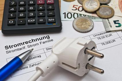 Strom sparen im Haushalt – So ist es möglich