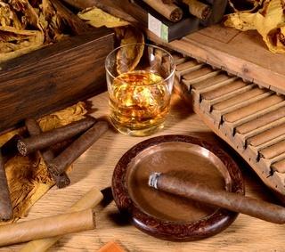 Tabak richtig fermentieren