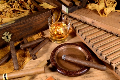 tabak richtig fermentieren. Black Bedroom Furniture Sets. Home Design Ideas