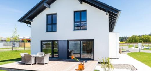 Tipps zum Kauf der ersten eigenen Immobilie
