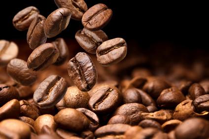 Unterschiede der Kaffeesorten Arabica und Robusta