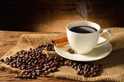 Vor-und Nachteile: Kaffeepads oder Kaffeekapseln?