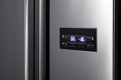 Side By Side Kühlschrank Ice Crusher : Vor und nachteile von side by side kühlschränken