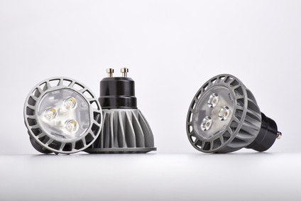 Vorteile von modernen LED Leuchten