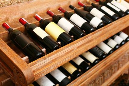 Weinetiketten selbst gestalten und drucken lassen